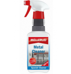 MELLERUD Metal Cleaner - 500ml