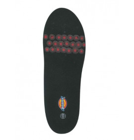 Dickies FLEX Memory Insole
