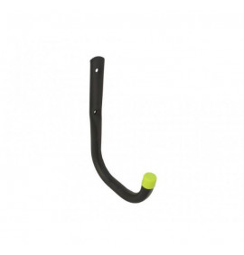 270mm Unsleeved Universal Hook