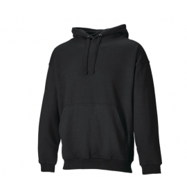 Dickies Hooded Sweat Shirt