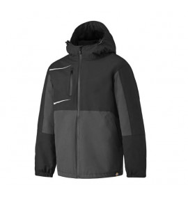 Dickies Generation Waterproof Jacket