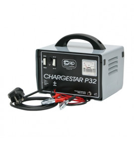 Chargestar Pro P32 Battery Charger