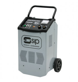 Startmaster PW600 Starter Charger