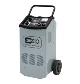 Startmaster PWT1000 Starter Charger