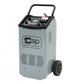 Startmaster PWT1400 Starter Charger
