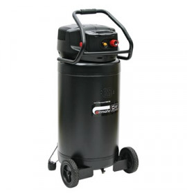 V300/100 Vertical Air Compressor