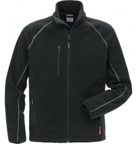 Fristads Fleece Jacket 4004 FLE