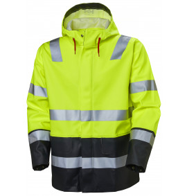 Helly Hansen Alna Rain Jacket