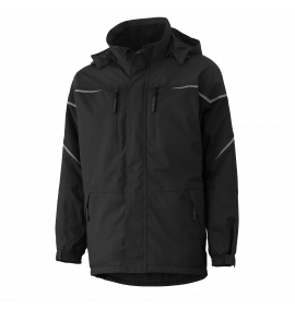 Helly Hansen Kiruna Breathable Parka