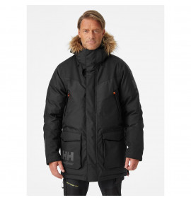 Helly Hansen Bifrost High Performance Insulated Winter Park