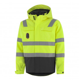 Helly Hansen Aberdeen Padded Jacket