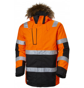Helly Hansen Alna Winter Parka