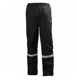 Helly Hansen Aker Insulated Winter Pant