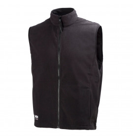 Helly Hansen Durham Fleece Vest