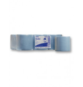 7265 Wypall L10 Wiper Centrefeed Roll