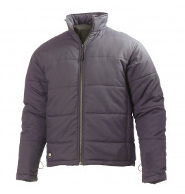 Helly Hansen Lysekil Flame Retardant Jacket