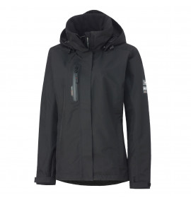 Helly Hansen Womens Manchester Shell Jacket