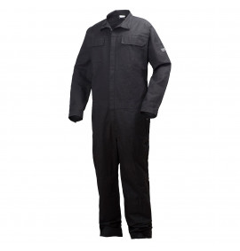 Helly Hansen Sheffield Cot Suit
