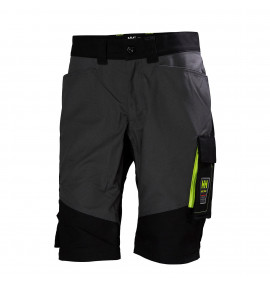 Helly Hansen Aker Work Shorts