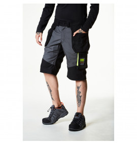Helly Hansen Aker Construction Shorts