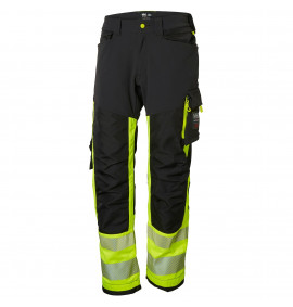 Helly Hansen ICU Construction Pant Class 1