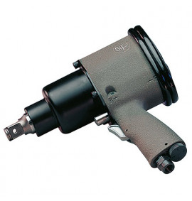 "3/4"" Pin Clutch Air Impact Wrench"