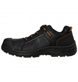Helly Hansen Alna Leather Boa Composite Shoe