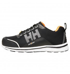 Helly Hansen Aluminum Shoe