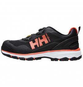 Helly Hansen Chelsea Evolution Shoe