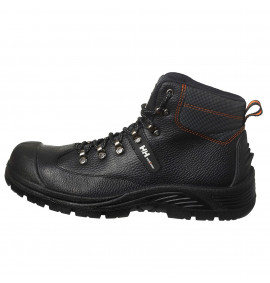 Helly Hansen Aker Mid Cut Composite Boot