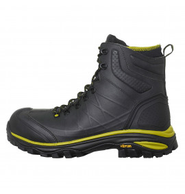 Helly Hansen Magni Composite Boot