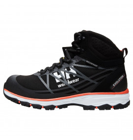Helly Hansen Chelsea Evolution Mid Cut Boot