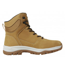 Helly Hansen Brown Boot