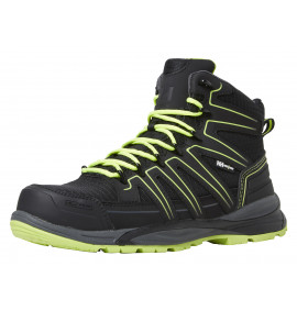 Helly Hansen Add Vis Mid