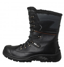 Helly Hansen Aker Winterboot WW