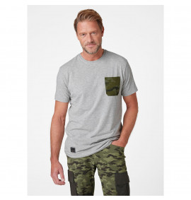 Helly Hansen Kensington T-Shirt
