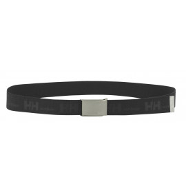Helly Hansen Logo Webbing Belt