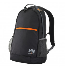 Helly Hansen 30L Water Resistant Backpack With Laptop Pocket