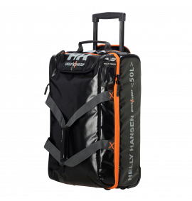 Helly Hansen Trolley Bag 50L
