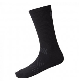 Helly Hansen 79646 Manchester Socks - 3 Pack