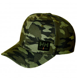 Helly Hansen Kensington Cap