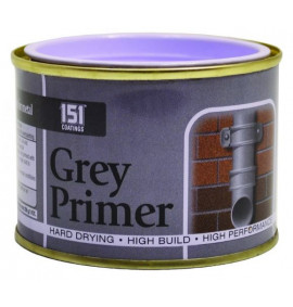 180ml Grey Primer (DGN)