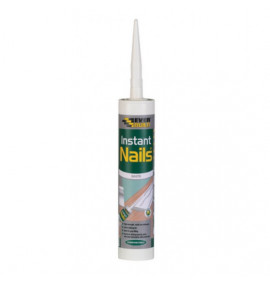 EverBuild 310ml Everbuild Instant Nails