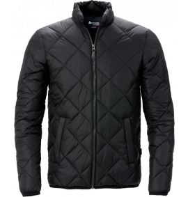 Fristads Acode Quilted Jacket 1485 SQP