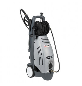P480/140-S Electric Pressure Washer