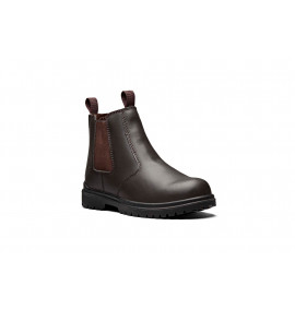 Dickies Contract Dealer II Safety Boot