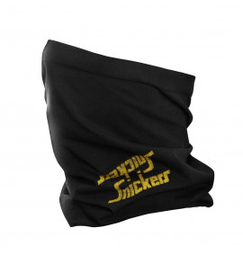 Snickers 9054 FlexiWork, Seamless Multifunctional Headwear