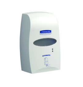 92147 Kimberly-Clark Professional Electronic Skin Care Dispenser