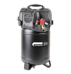 V215/25 Vertical Air Compressor