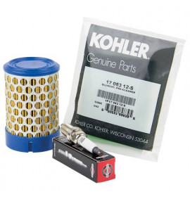 Kohler® Service Kit for CH440 Engines